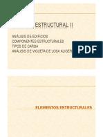 clase 8 - Analisis de losa aligerada.pdf