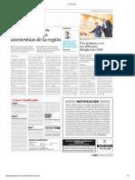 Edición Impresa 24 de Mayo
