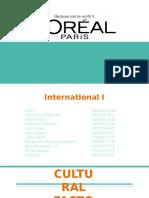 Kat 2 Inter Ad - l'Oreal (1)