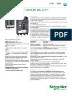 Datasheet Compact NSX DC 100-630A 3P 4_EN