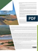 Situacion de La Gestion de Residuos Solidos en America Latina y El Caribe