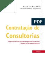 cgu contratacaoconsultoria_out2012