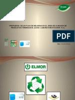 Defensa Tomly C. - copia (1).pptx