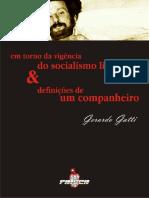 Em Torno da Vigência do Socialismo Libertário.pdf
