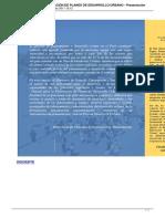 manual-para-la-elaboracion-de-planes-de-desarrollo-urbano-presentacion.pdf