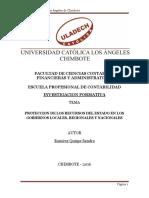 Monografia Control Interno Ramirez2