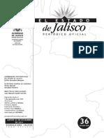 Ley_de_Ingresos_para_el_Municipio_de_Guadalajara_2012.pdf