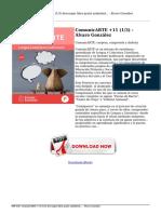 -comunicarte-11-1-3-alvaro-gonzalez-descargar-libro-gratis-unlimited....pdf