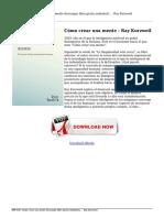 -como-crear-una-mente-ray-kurzweil-descargar-libro-gratis-unlimited....pdf