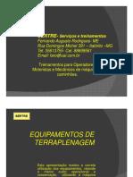 183740970-Treinamento-de-Retroescavadeira-PDF.pdf