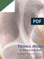 Terra-Rosa 10 Postural Assessment Pg 35-39