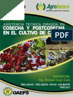 Cosecha Del Cafe(Autosaved)