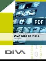 DIVA Manual 2.3 Spanish (1)