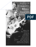 Legends of Country Blues Guitar Vol. 3.pdf
