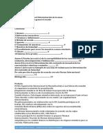 ISO 10251 Español