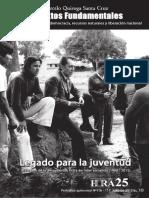 Hora 25 116-117.pdf