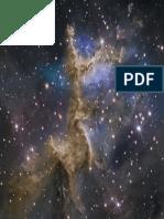IC1805_kbqVersion4.pdf