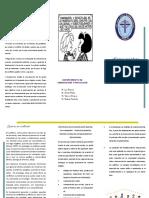 conflictos.pdf