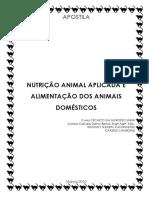 NUTRICAO - Apostila  2010 - com tabelas.pdf