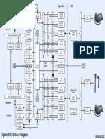 Option81.pdf
