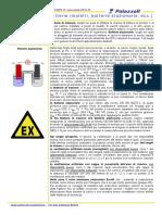 ricarica_batterie_atex_0.pdf
