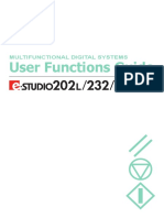 es282-userfunctionguide-v04.pdf