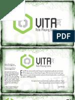 VITA Inc. RPG - Livro de Regras.pdf