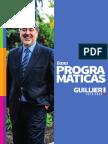 Bases_Programaticas_Guillier.pdf