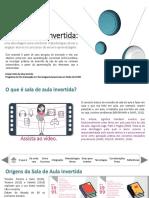 Ebook_FC.pdf