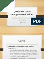 Qualidade_competitividade-2.pdf