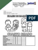 ExamenDiagnostico4to17-18