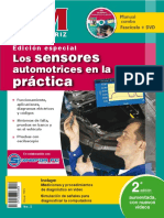 Manual de sensores (capítulo 1).pdf