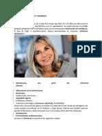 CLIMATERIO MASCULINO Y FEMENINO.docx