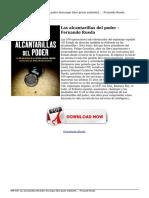 -las-alcantarillas-del-poder-fernando-rueda-descargar-libro-gratis-unlimited....pdf
