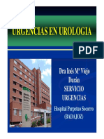 urgencias_urologia