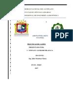 ROTACIÓN DE BOSQUES.docx
