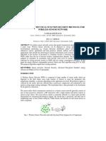 D-28-324-331.pdf