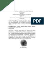 IP-55-672-677.pdf