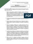 nd_AnexoSNIP23-PautasparalosTerminosdereferenciaoplanesdetrabajoparalacontratacionoelaboracion.pdf