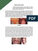 10 Enfermedades de Trasmision sexual.docx