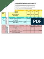 Cronograma 1º semestre 2017.docx