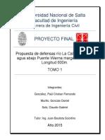 Proyecto de Defensa - Hidrología y Socavación.docx