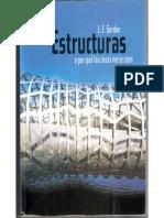 245274333-Estructuras-o-Porque-Las-Cosas-No-Se-Caen-j-Gordon.pdf