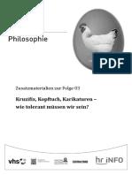 hr-Funkkolleg-Philosophie-03.pdf