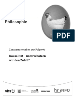 hr-Funkkolleg-Philosophie-06.pdf