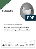 hr-Funkkolleg-Philosophie-10.pdf