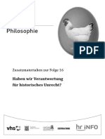 hr-Funkkolleg-Philosophie-16.pdf