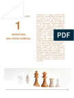 lectura-inicial-vision-del-marketing.pdf