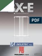 BX-Ecatalogocastellano.pdf