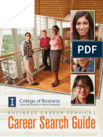 2014 Career Search Guide Low